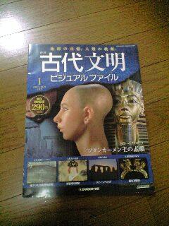2008_06_02_01.jpg
